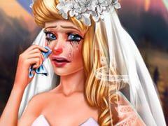 Aurora Ruined Wedding