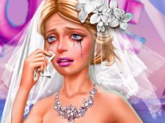 Barbie Ruined Wedding