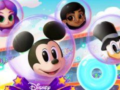 Disney Bounce