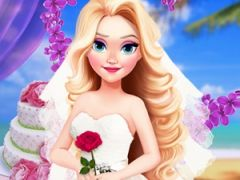 Eliza Wedding Planner