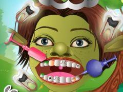 Fiona Dentist Care