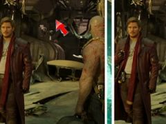 Guardians of the Galaxy Spot 6 Diff