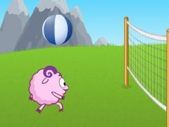 Kikoriki Volleyball
