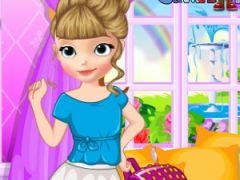 Little Princess School Prep