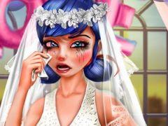 Marinette Ruined Wedding