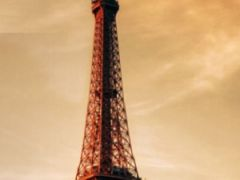 Shopping in Paris Hidden Objects