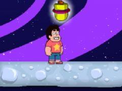 Steven Universe Adventure 2