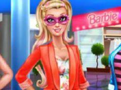 Super Bonnie Shopping Day