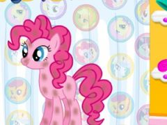 The Prom of Ponies