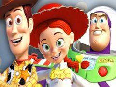 Toy Story 4 Hidden Spots